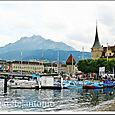 Lucerne_72