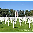 Americanmemorial