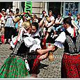 Nationalday_festivities