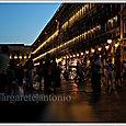 Piazza_atnight