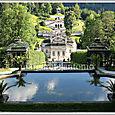 Bavaria_linderhof