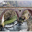 Idaroberstein_bridge