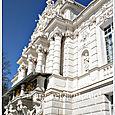 Bavaria_linderhof_2