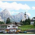 Austria_alps_view