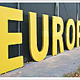 Brussels_europe