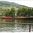 Mosel_barge