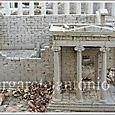 Athens_minieurope