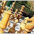 Keukenhof_chess