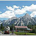 Austrianview