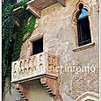 Juliet_balcony