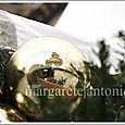 Berlin_glassornament