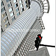 Frankfurt_building