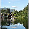 Bavaria_reissersee