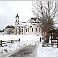 Bavaria_weiskirche
