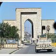 Streetsbaghdad9