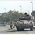 Streetsbaghdad4