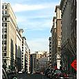Dc_street