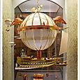 Dc_airspacemuseum1