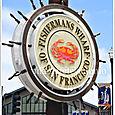 Ca_sf_fishermanswharf