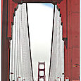 Ca_sf_goldengate