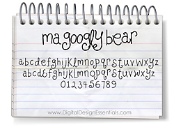 Magooglybear-dde-web