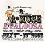 Amuseapalooza-web