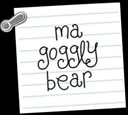 Magogglybear-web