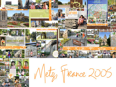 Metz-sb-web
