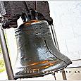 Pa-libertybell-web