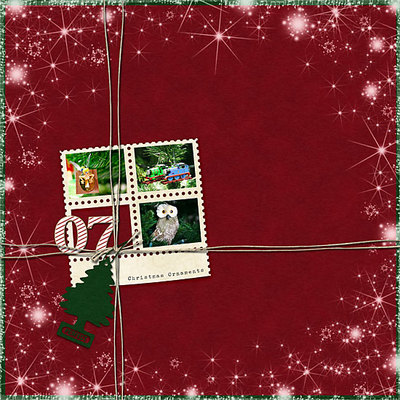 Ornaments07_72