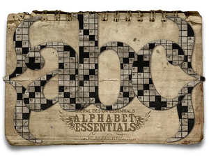 500crossword_alpha