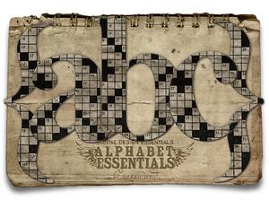 500crossword_alpha