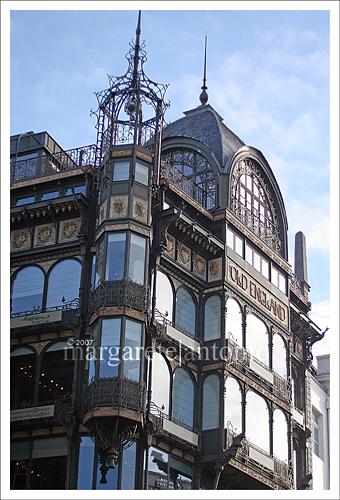 Brussels_oldengland