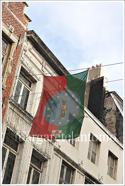 Mannekenpis_flag