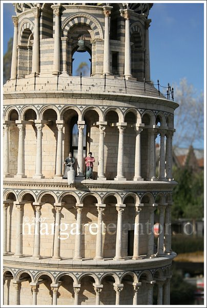 Pisa_minieurope