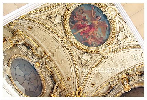 Louvre_ceiling