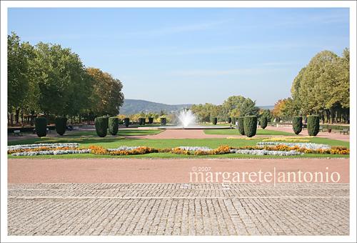 Metz_garden
