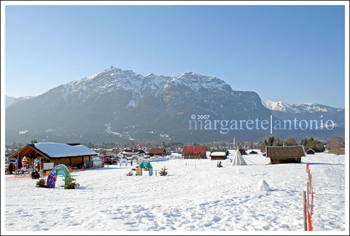 Bavaria_alps
