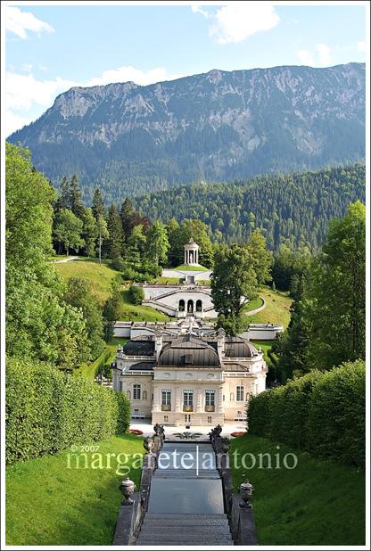 Bavaria_linderhof2