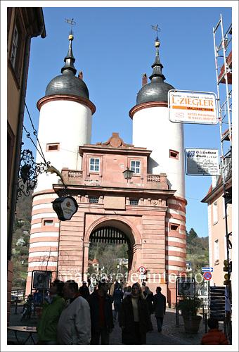 Heidelberg_oldbridge