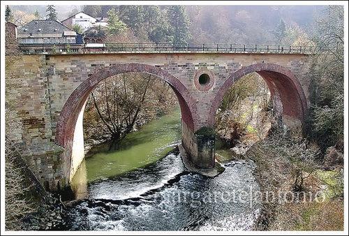 Idaroberstein_bridge