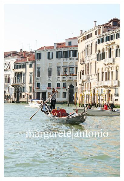 Venice_grandcanal
