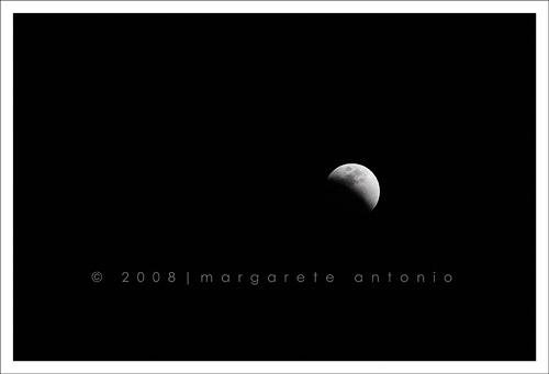 20feb08_lunareclipse1