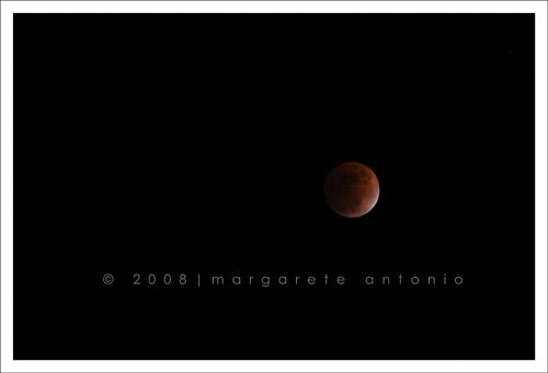 20feb08_lunareclipse4