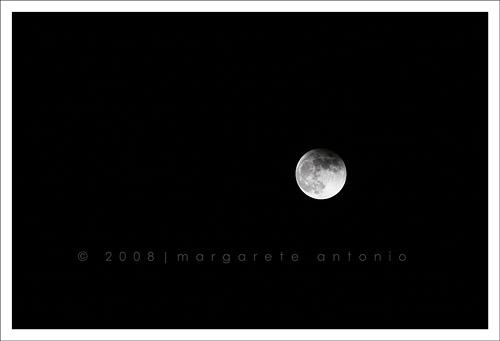 20feb08_lunareclipse6