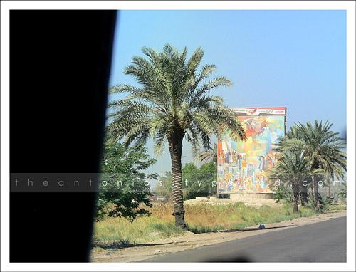 Streetsbaghdad10