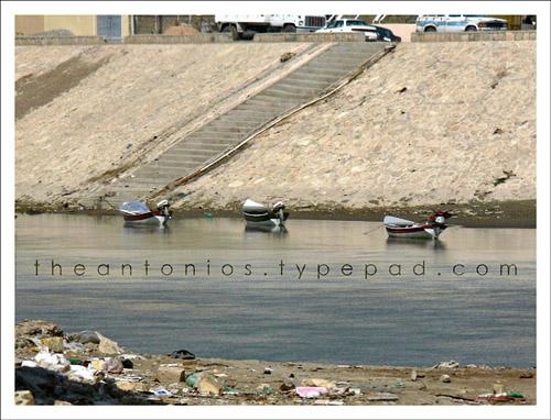 Streetsbaghdad8