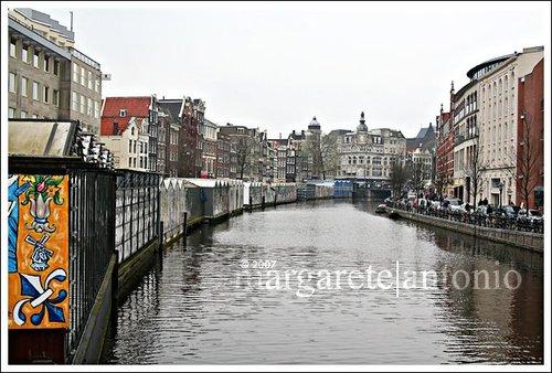 Amsterdam_flowermarket