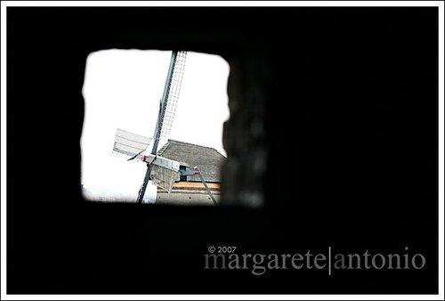 Kinderdijk_peephole